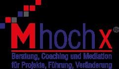 mhochx.com