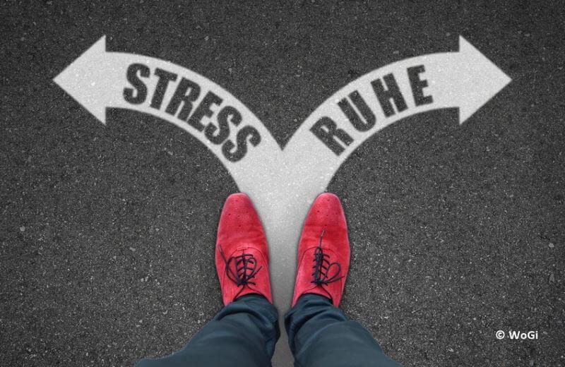 Stress–Ruhe-800-520
