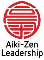 Aiki-Zen-Logo