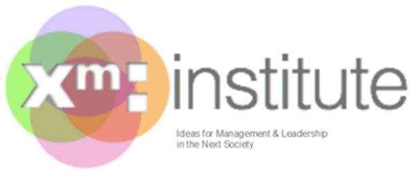 XM-Inst-Logo