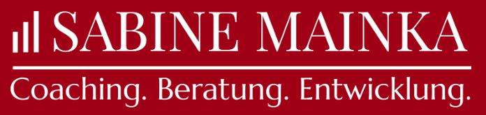 Sabine Mainka - Coaching, Beratung, Entwicklung