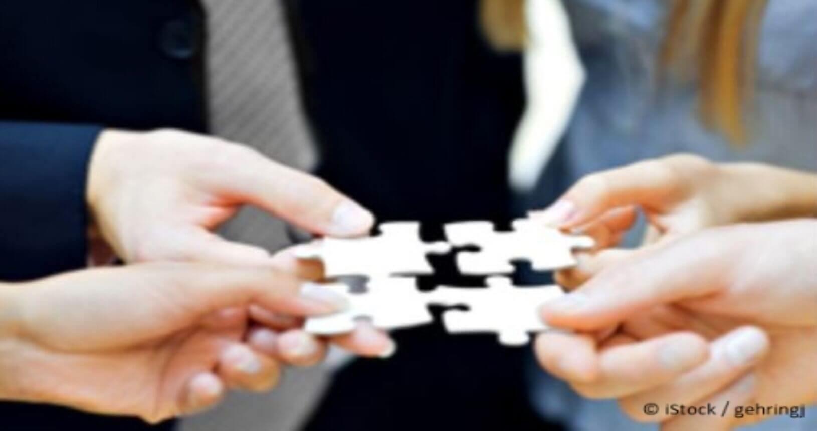 Professionelles Konfliktcoaching für Fach- und Führungskräfte in Ludwigsburg und Stuttgart - wir stärken Konfliktfähigkeit,