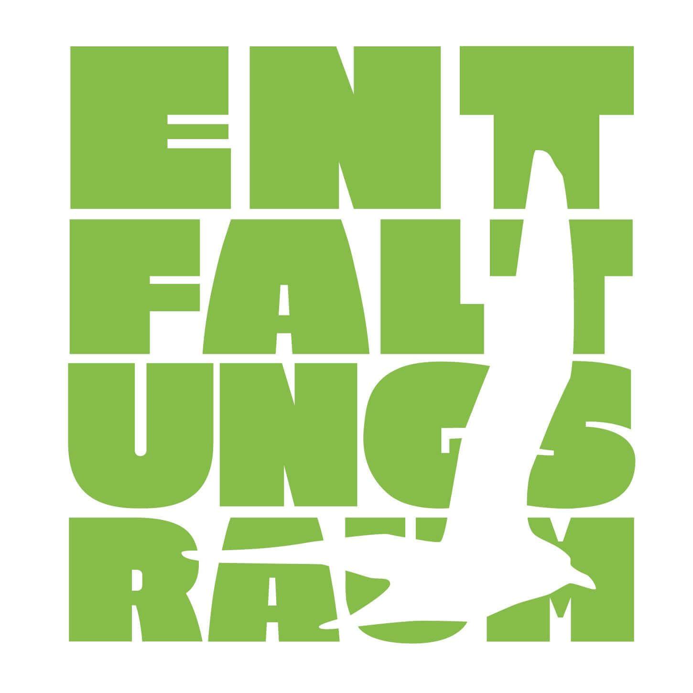 EFR_Logo_green_k